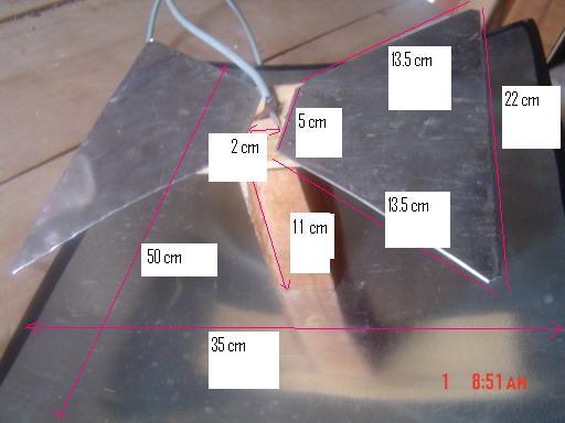 [Image: antenna-katro-d.jpg]
