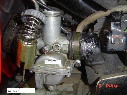 karburator-mikuni